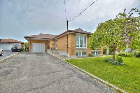 House for sale at 6810 Caledonia St Niagara Falls Ontario - MLS: 30739683