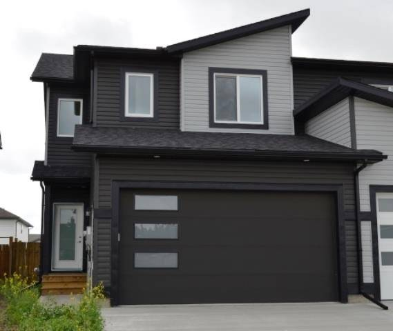 Townhouse for sale at 6810 Tri-city Wy Cold Lake Alberta - MLS: E4138713