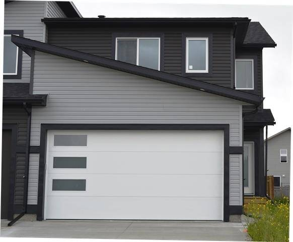 Townhouse for sale at 6810 Tri-city Wy Cold Lake Alberta - MLS: E4138690