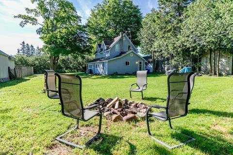 House for sale at 681141 260 Sdrd Melancthon Ontario - MLS: X4569504