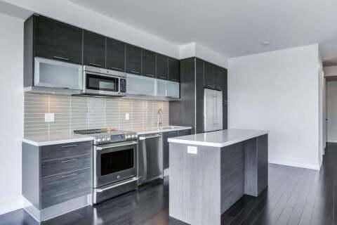 Apartment for rent at 388 Yonge St Unit 6816 Toronto Ontario - MLS: C4928815