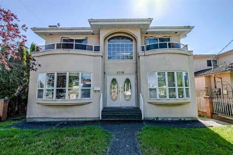 6818 Gilley Avenue, Burnaby | Image 2
