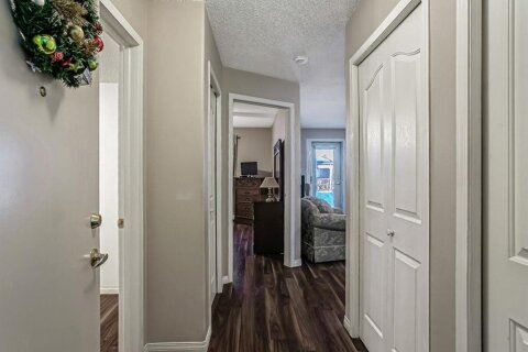 Condo for sale at 6818 Pinecliff Gr NE Calgary Alberta - MLS: A1053004