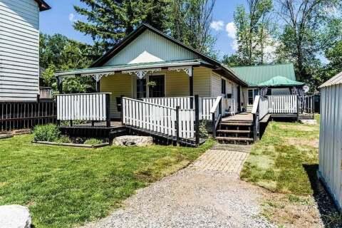 House for sale at 682 9 Line  Innisfil Ontario - MLS: N4814184