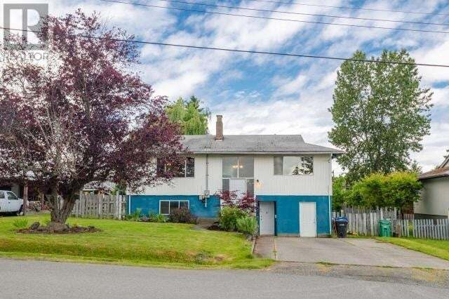 House for sale at 682 Beaconsfield Rd Nanaimo British Columbia - MLS: 469718