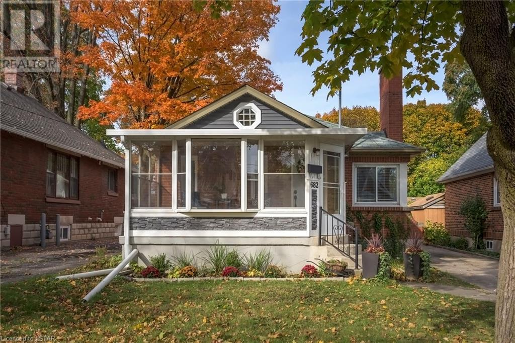 Removed: 682 Emery Street East, London, ON - Removed on 2019-11-07 04:48:12