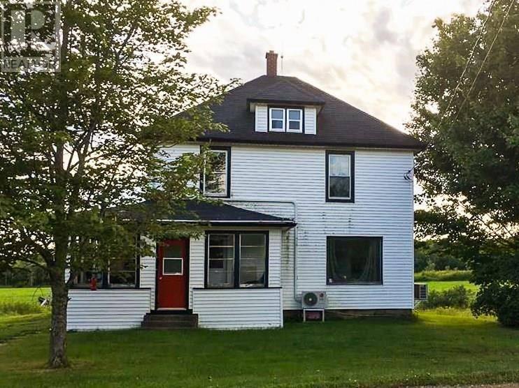 House for sale at 682 Memramcook East Rd Memramcook New Brunswick - MLS: M124896