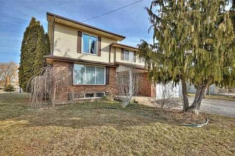 House for sale at 682 Warner Rd Niagara-on-the-lake Ontario - MLS: X4408950