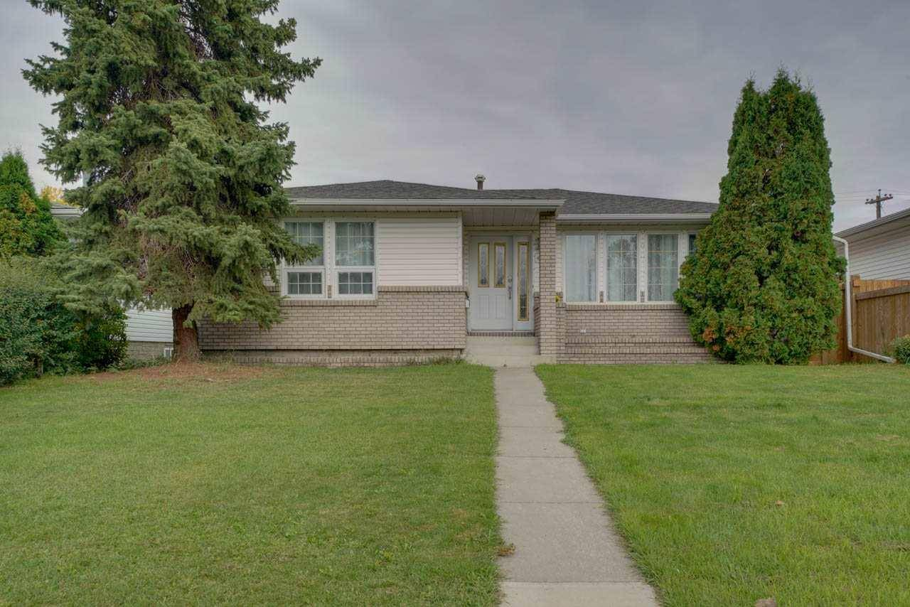 6820 - 98 A Avenue Nw, Edmonton | Image 1