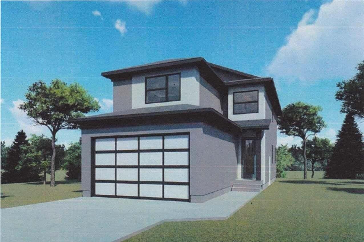 House for sale at 6828 Tri-city Wy Cold Lake Alberta - MLS: E4214955