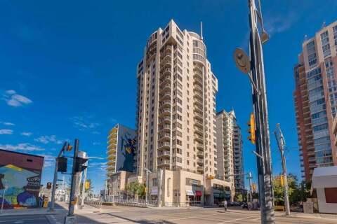 Condo for sale at 683 10 St SW Calgary Alberta - MLS: A1020199