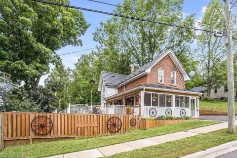 House for sale at 683 Ottawa St Midland Ontario - MLS: 40019576