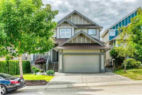 House for sale at 6833 196a St Langley British Columbia - MLS: R2394425