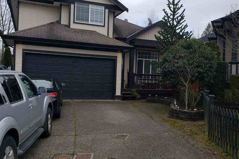 House for sale at 6834 185 St Surrey British Columbia - MLS: R2442595