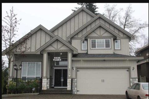 House for sale at 6836 131 St Surrey British Columbia - MLS: R2529005