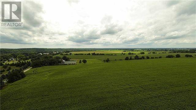 Home for sale at 684 Paris Plains Church Rd Brant County Ontario - MLS: 30730071