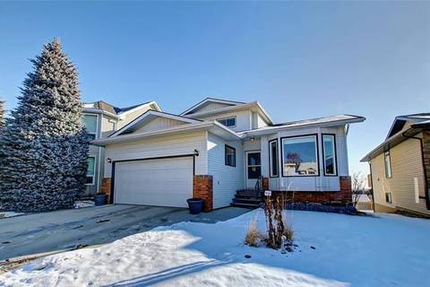 House for sale at 684 Strathcona Dr Southwest Calgary Alberta - MLS: C4290061