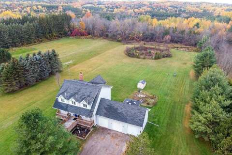 Residential property for sale at 684 White Birch Rd Cavan Monaghan Ontario - MLS: X4960498