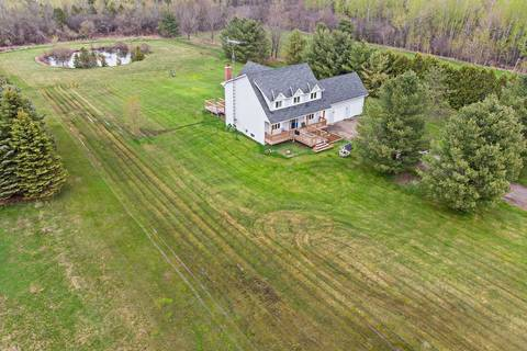 Home for sale at 684 White Birch Rd Cavan Monaghan Ontario - MLS: X4456571