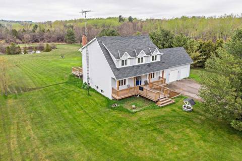 Home for sale at 684 White Birch Rd Cavan Monaghan Ontario - MLS: X4710614