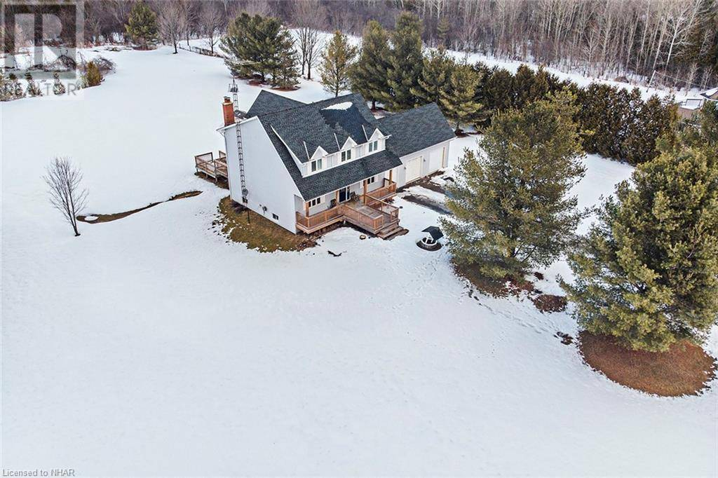 House for sale at 684 White Birch Rd Millbrook Village Ontario - MLS: 248049