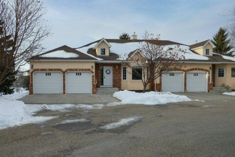 6841 Coach Hill Road SW, Calgary | Image 2