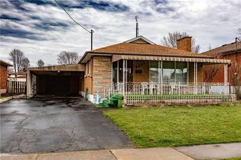 House for sale at 6842 Hagar Ave Niagara Falls Ontario - MLS: 30726169