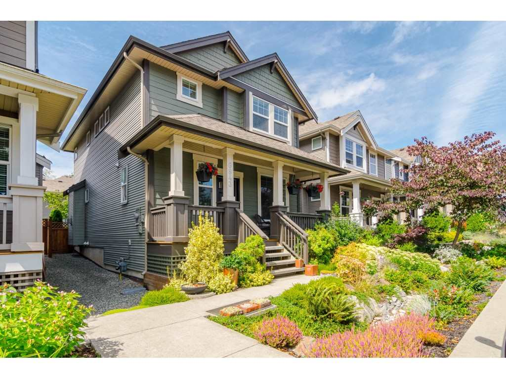 Removed: 6843 208a Street, Langley, BC - Removed on 2019-08-23 05:27:27