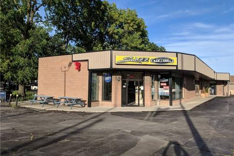 Commercial property for sale at 6843 Dawson St Niagara Falls Ontario - MLS: 30711268