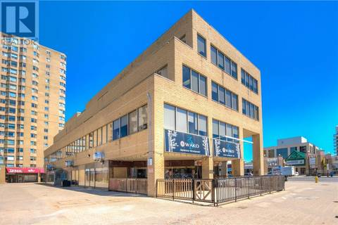 Residential property for sale at 101 Richmond St Unit 685 London Ontario - MLS: 177293