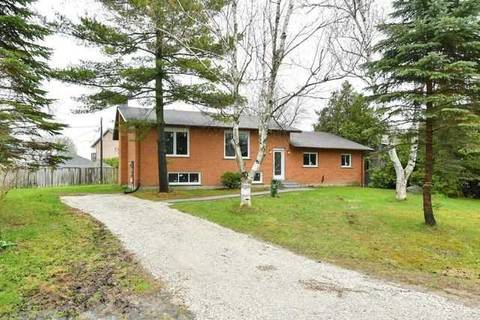House for sale at 685 6th Line Innisfil Ontario - MLS: N4498074