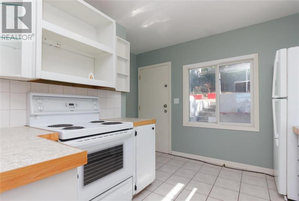 For Sale: 685 Admirals Road, Victoria, BC | 2 Bed, 4 Bath Home for $999,999. See 27 photos!