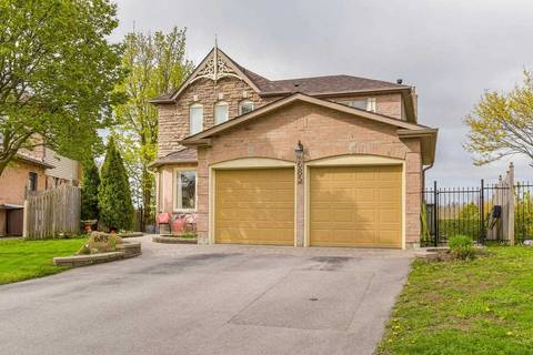 House for sale at 685 Avery Ct Oshawa Ontario - MLS: E4450562