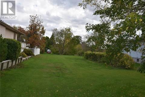 Residential property for sale at 685 Boundary Ave S Fort Qu'appelle Saskatchewan - MLS: SK786951