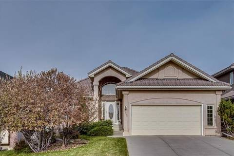 House for sale at 685 Hawkside Me Northwest Calgary Alberta - MLS: C4272879