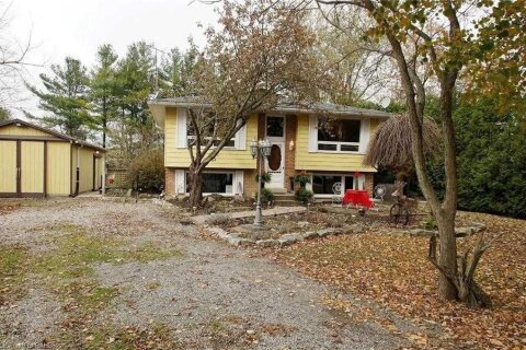 House for sale at 685 Hines Rd Haldimand Ontario - MLS: X4977473