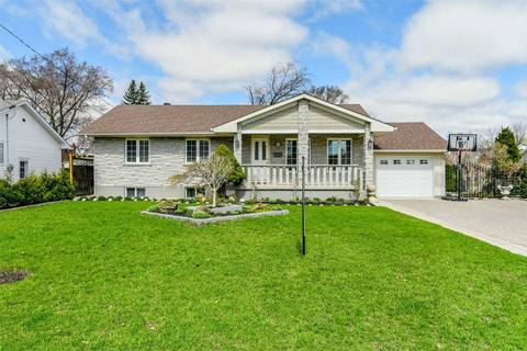 House for sale at 685 Inverness Ave Burlington Ontario - MLS: W4427548