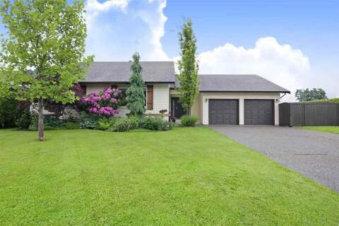 House for sale at 6850 Brada St Sardis British Columbia - MLS: R2458849