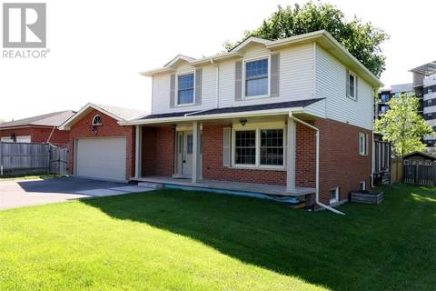 House for sale at 6850 Main St West Milton Ontario - MLS: 30744555