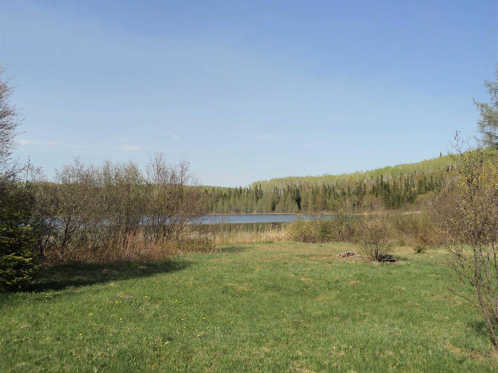 Residential property for sale at 6850 Townline Rd Thunder Bay Ontario - MLS: TB191594