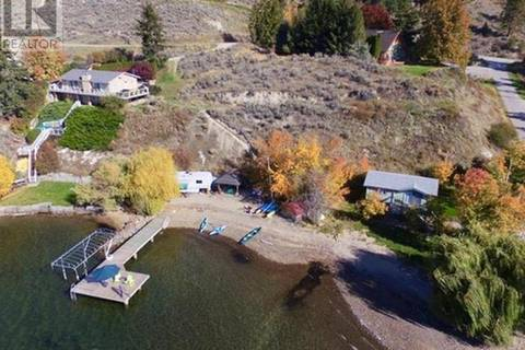 Residential property for sale at 6851 Indian Rock Rd Naramata British Columbia - MLS: 178627