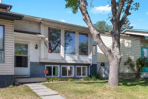 Townhouse for sale at 6851 Rundlehorn Dr NE Calgary Alberta - MLS: A1036333