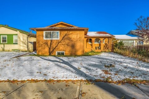 House for sale at 6852 Rundlehorn Dr NE Calgary Alberta - MLS: A1043850