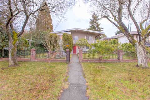 6858 Patterson Avenue, Burnaby | Image 2
