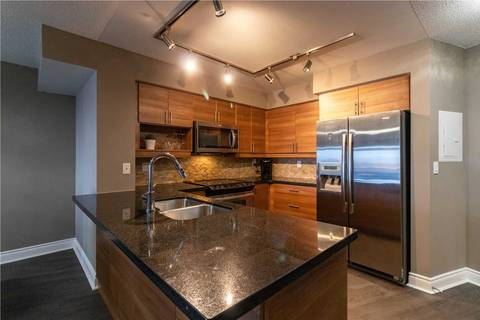 Condo for sale at 23 Cox Blvd Unit 686 Markham Ontario - MLS: N4636655