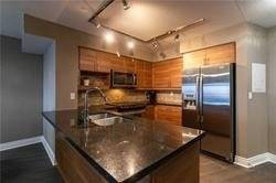 Condo for sale at 23 Cox Blvd Unit 686 Markham Ontario - MLS: N4671149