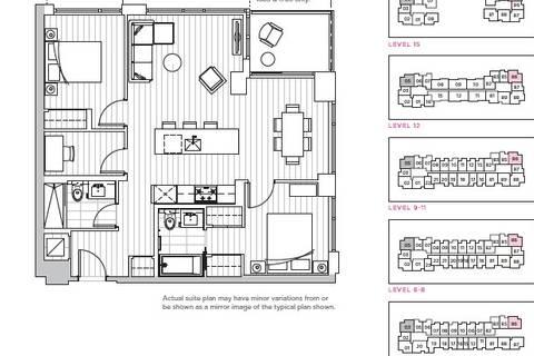 Condo for sale at 3311 Ketcheson Rd Unit 686 Richmond British Columbia - MLS: R2453360