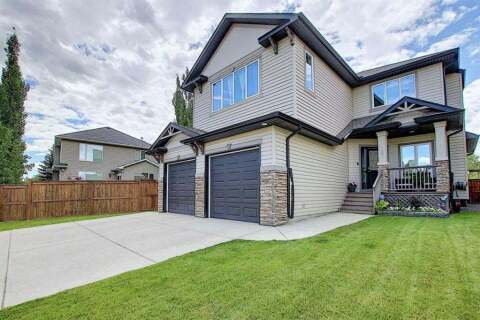 House for sale at 686 Chaparral Dr SE Calgary Alberta - MLS: A1012756