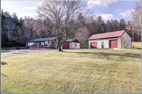 House for sale at 686 County Road 25 Rd Cramahe Ontario - MLS: X4691402