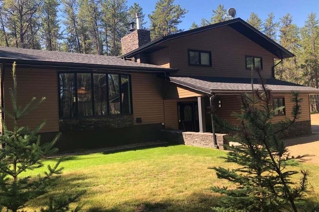 House for sale at 686 Jackpine Cres Buckland Rm No. 491 Saskatchewan - MLS: SK813979